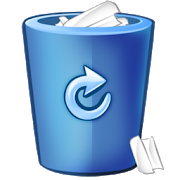 App Cache Cleaner - Wise Tech Labs - Wise Tech Labs