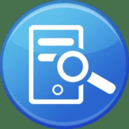 Driver Navigator - Wise Tech Labs