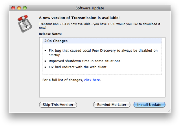 Keep-Your-Mac-Software-Up-to-Date