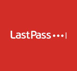 Password Manager App: Last Pass