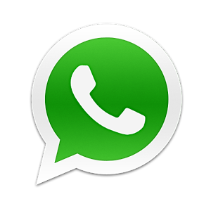 Instant Messaging App: WhatsApp