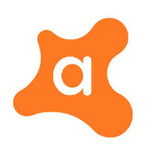 Avast Driver Updater - Wise Tech Labs