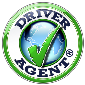 Driver Agent - Wise Tech Labs