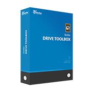 Stellar Mac Drive Toolbox -Wise Tech Labs