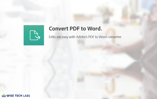 how-to-convert-pdf-to-word-document