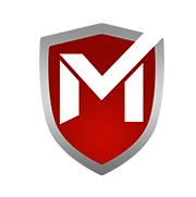 Mac Antivirus - Wise Tech Labs