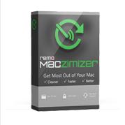Remo Maczimizer -Wise Tech Labs