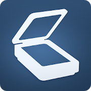 Scanner App: Tiny Scanner