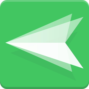 AirDroid_WiseTechLabs