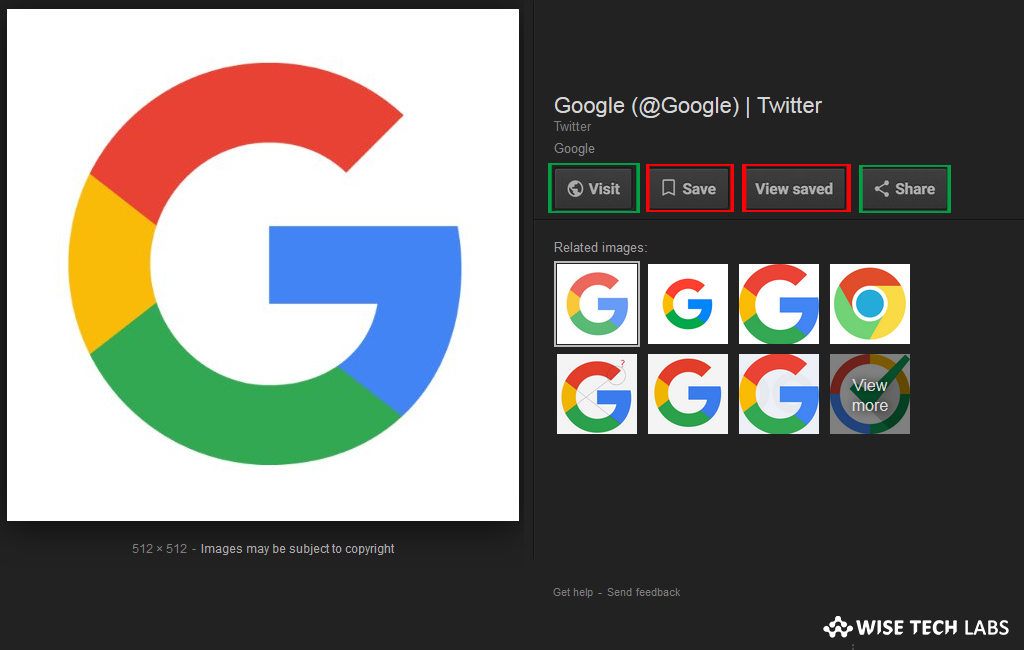 Google_removes_view_image_button_wise-tech-labs