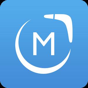 MobileGo_WiseTechLabs