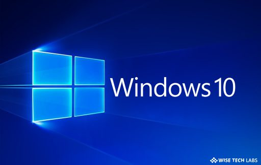 The 10 best new features of 10 April 2018 Windows 10 update