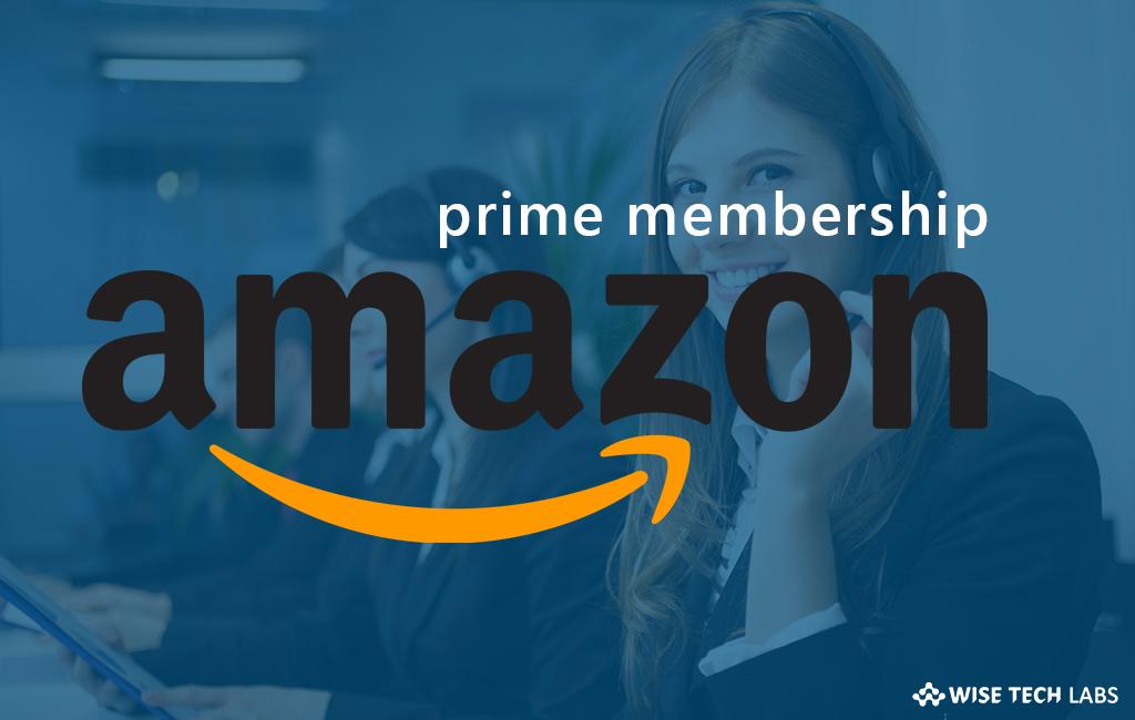 Bezos reveals Amazon has more than 100 million Prime members