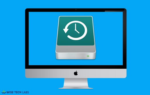 backup_and_restore_using_apple_time_machine_wise_tech_labs