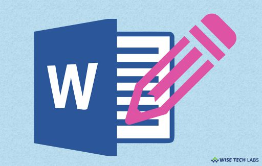 best_free_applications_to_create_edit_view_microsoft_word_documents_wise_tech_labs