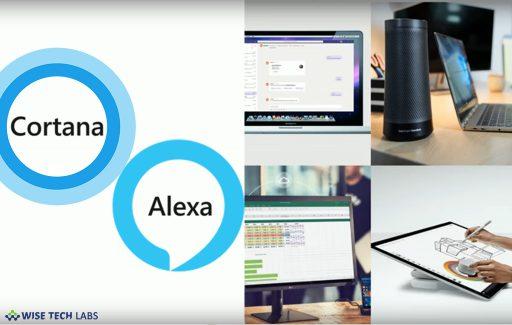 cortana_meets_alexa_wise_tech_labs