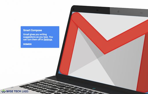 gmails_smart_compose_wise_tech_labs