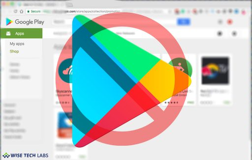 how_to_cancel_a_subscription_on_google_play_store_wise_tech_labs