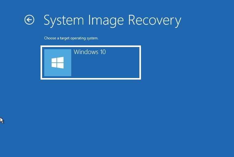 how_to_create_a_complete_ backup_of_your_Windows10PC_wise_tech_labs_