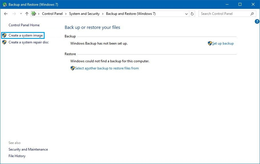 how_to_create_a_complete_ backup_of_your_Windows10PC_wise_tech_labs_2