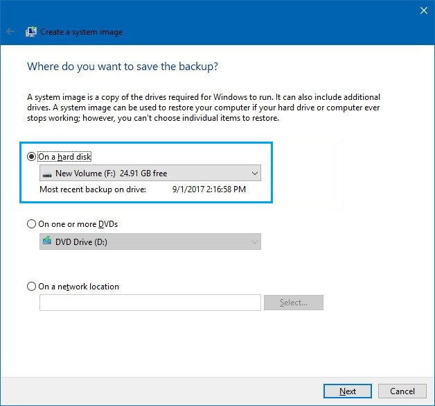 how_to_create_a_complete_ backup_of_your_Windows10PC_wise_tech_labs_3