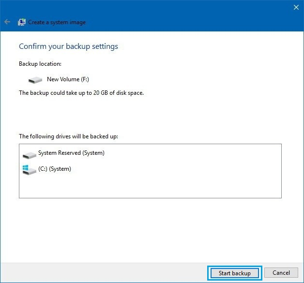 how_to_create_a_complete_ backup_of_your_Windows10PC_wise_tech_labs_4
