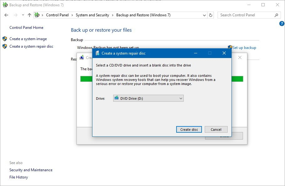 how_to_create_a_complete_ backup_of_your_Windows10PC_wise_tech_labs_5