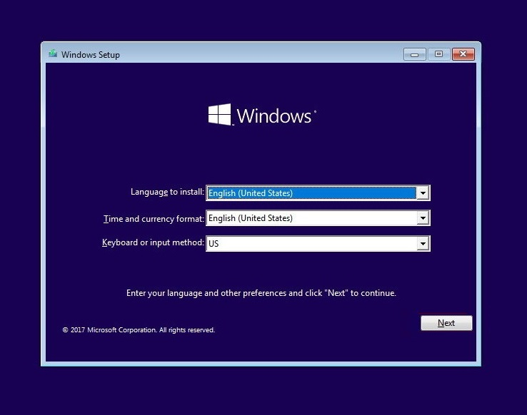 how_to_create_a_complete_ backup_of_your_Windows10PC_wise_tech_labs_6