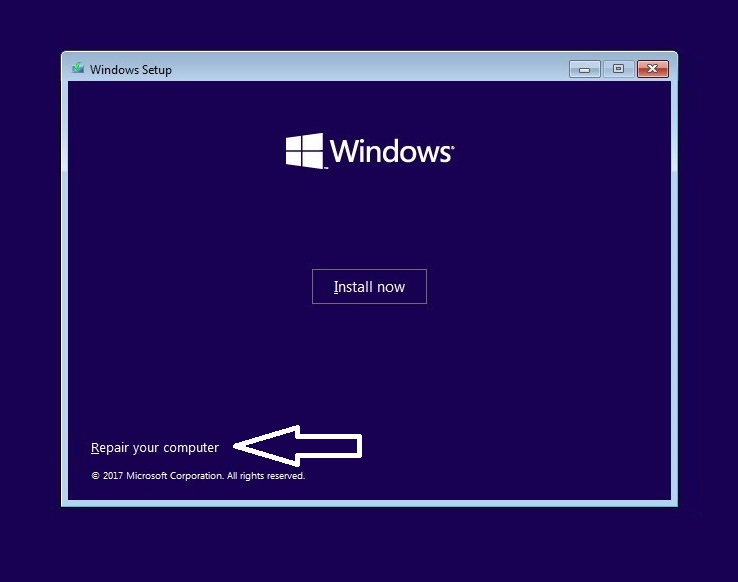 how_to_create_a_complete_ backup_of_your_Windows10PC_wise_tech_labs_7