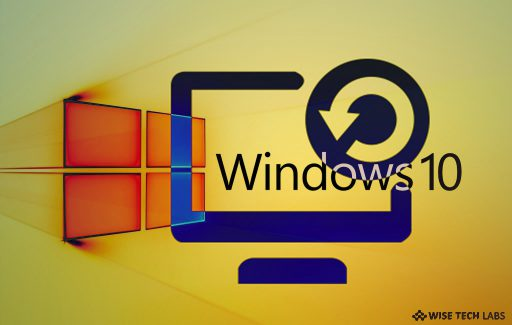 how_to_enable_system_restore_in_windows_10_to_protect_agains_bad_updates_wise_tech_labs