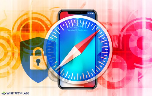 how_to_increase_safaris_privacy_and_security_leve_on_iphone_wise_tech_labs