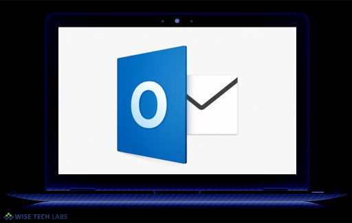 how_to_make_outlook_for_mac_show_pictures_by_default_wise_tech_labs