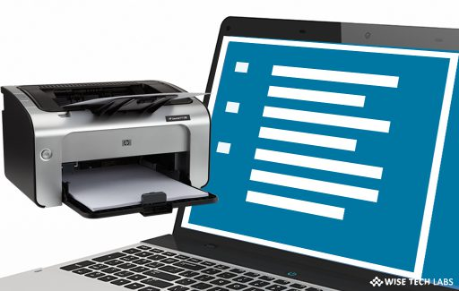 how_to_print_listing_of_files_in_folder_in_windows_10_wise_tech_labs