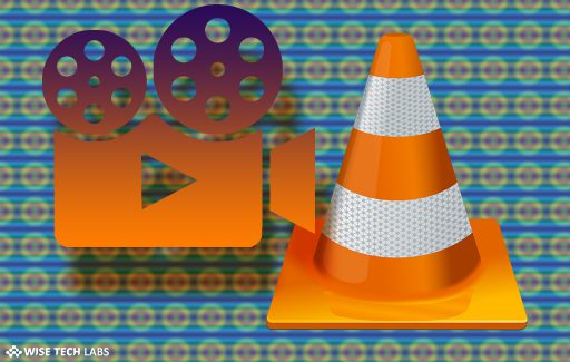 how_to_record_screen_using_vlc_in_windows_wise_tech_labs