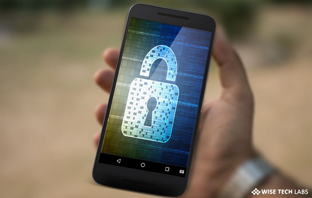 how_to_set_up_parental_controls_on_your_android_smartphone_wise_tech_labs