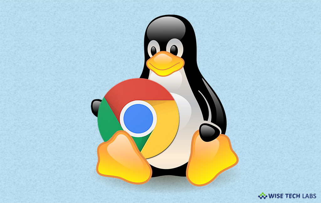 Linux - cover