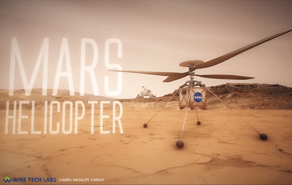 mars_helicopter_nasa_wie_tech_labs