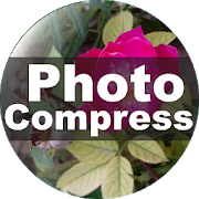 photo_compress_wise_tech_labs