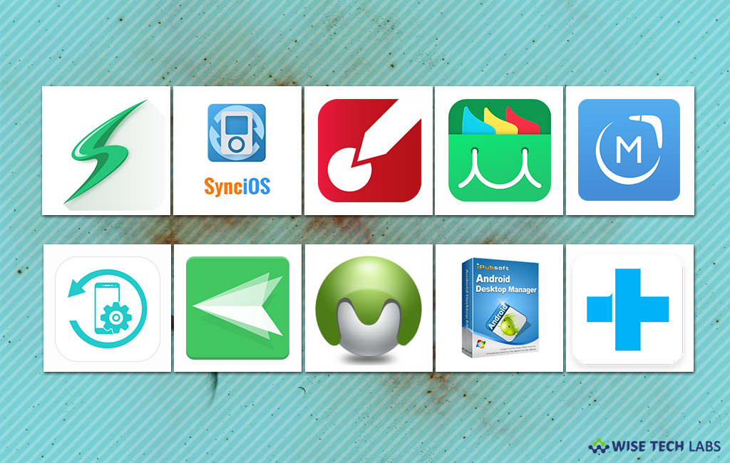 top_10_android_pc_duite_application_wise_tech_labs