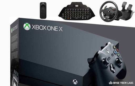 top_xbox_one_accessories_that_provide_you_best_gaming_experience_wise_tech_labs