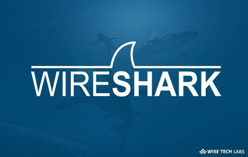 How to Use Wireshark for Packet Capture and Protocol Analysis