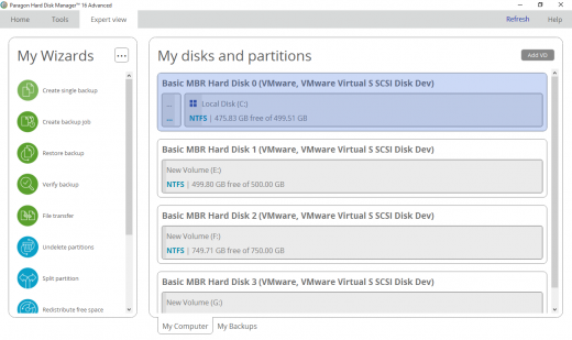 10_best_disk_management_tools_for_your_windows_pc_wise_tech_labs_3
