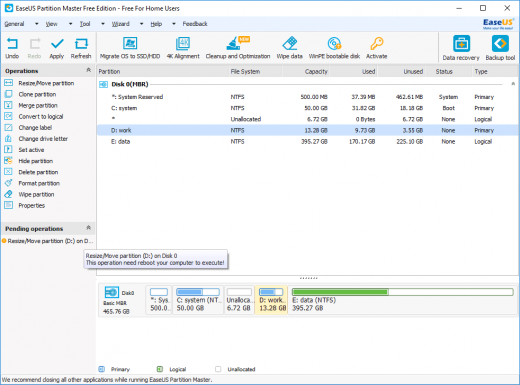 10_best_disk_management_tools_for_your_windows_pc_wise_tech_labs_4