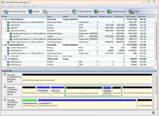 10_best_disk_management_tools_for_your_windows_pc_wise_tech_labs_8