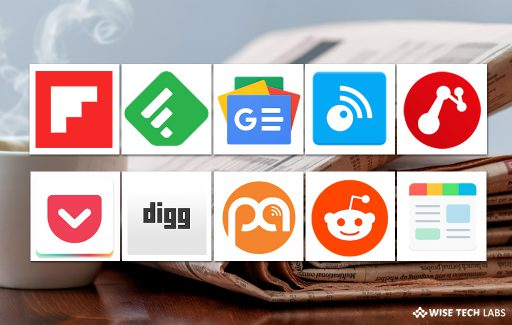 Top_10_best_news_applications_for_android_in_2018_wise_tech_labs
