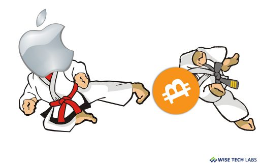 apple_bans_cryptocurrency_mining_on_iphone_and_ipad_wise_tech_labs