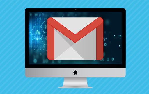 how_to_access_gmail_on_your_mac_wise_tech_labs