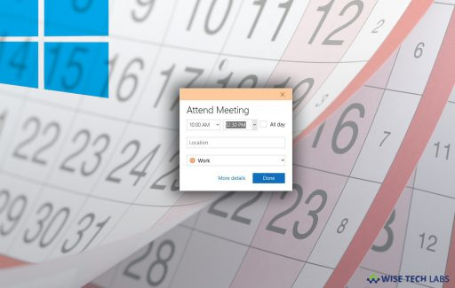 how_to_add_an_event_in_the_calendar_app_on_windows_10