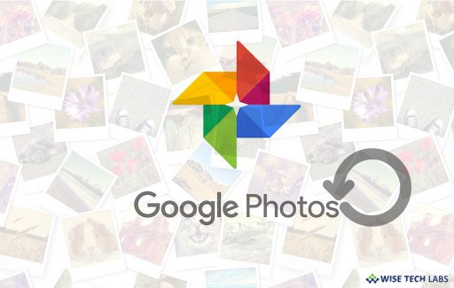 how_to_back_up_and_sync_google_photos_and_videos_wise_tech_labs