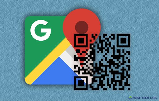 how_to_create_a_google_mapsqr_code_for_your_business_wise_tech_labs
